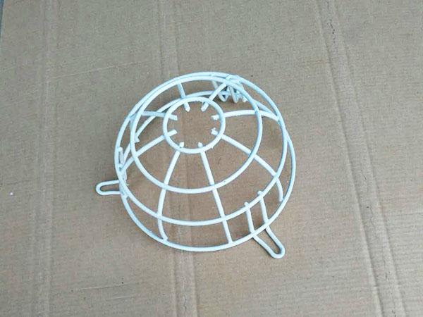 防爆灯罩系列 (3)