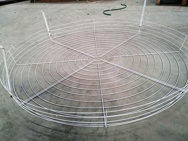 吊扇罩 (4)