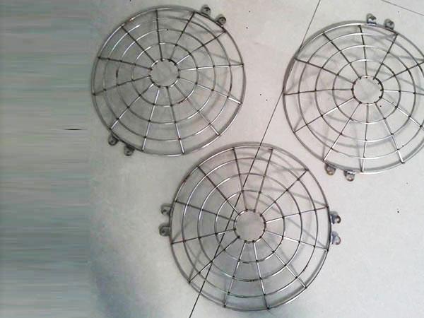防爆灯罩系列 (17)