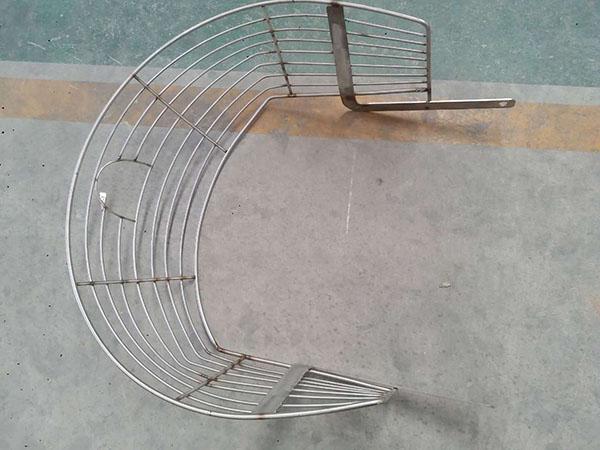 半圆拼接式系列 (4)