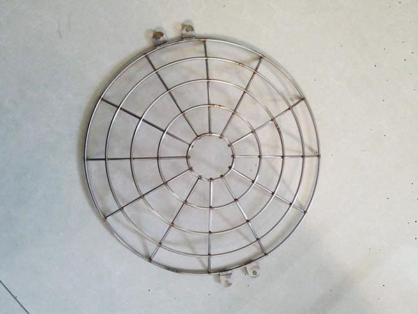 防爆灯罩系列 (18)
