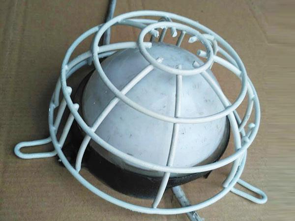 防爆灯罩系列 (2)