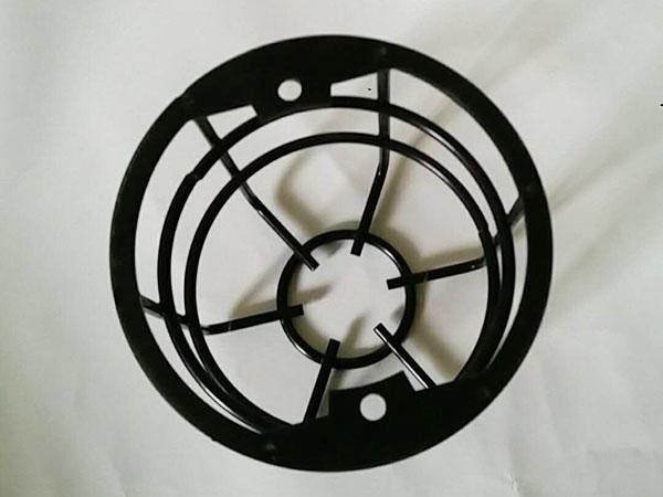 防爆燈罩系列 (12)