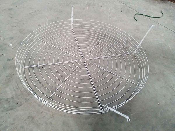 吊扇罩 (3)
