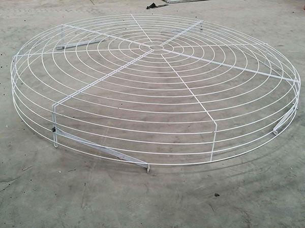 吊扇罩 (2)