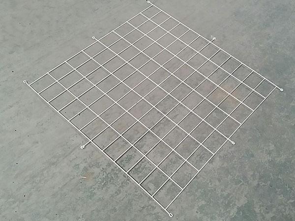 側出風口護網 (3)