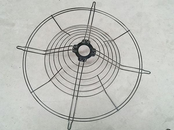 冷却塔式betway体育客户端官方下载罩 (5)