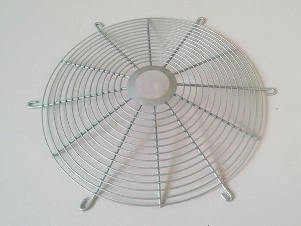 冷却塔式betway体育客户端官方下载罩 (1)