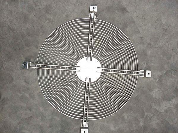 空調外機防護網系列 (6)