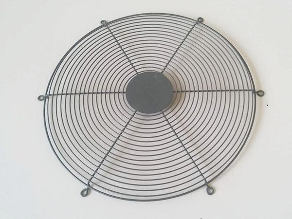 空調外機防護網系列 (8)