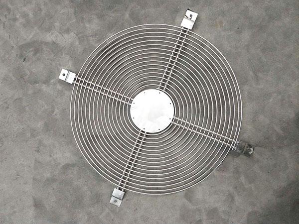 空調外機防護網系列 (5)